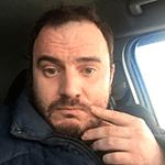 Дмитрий Долгов